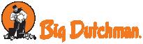 Big Dutchman Brasil